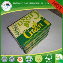 woodfree offset printing paper sizes a4 paper a4 printing paper