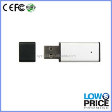 2015 hot sale high speed pendrive 1tb