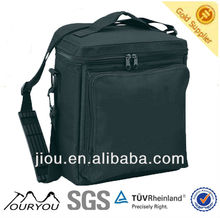 2013 Hot Sale Wine Cooler Bag (61338)