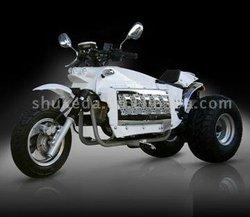 ATV,quad bike,eec approved atv.