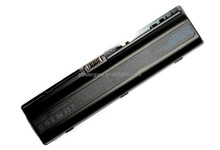 laptop battery for HP 411462-141 411462-261 411462-321 411462-442 411463-141 411463-161 411464-141 417067-001