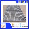 metal panels and platform walkway floor steel grating