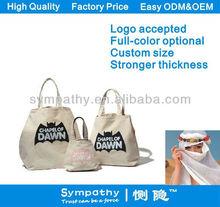 shopping bag for CHAPEL OF DAWN