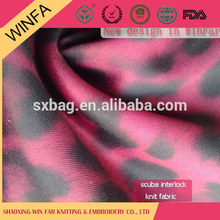 2015 New design Factory price Wholesale polyester 1680d