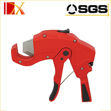 Blade stainless steel PVC pipe cutter