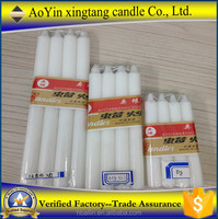 bright flameless candle/light flameless candle/church flameless candle-8615354440202