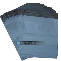 2015 11.5x7.5x22 inch plastic bag holder