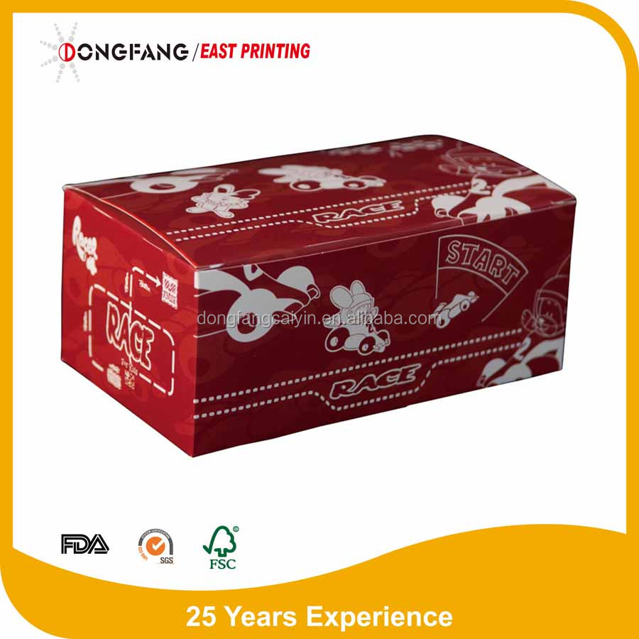 disposable bento lunch box buy bento box bento lunch box disposable bento box product on. Black Bedroom Furniture Sets. Home Design Ideas
