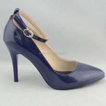 sexy ladies comfort fancy 20cm shoes