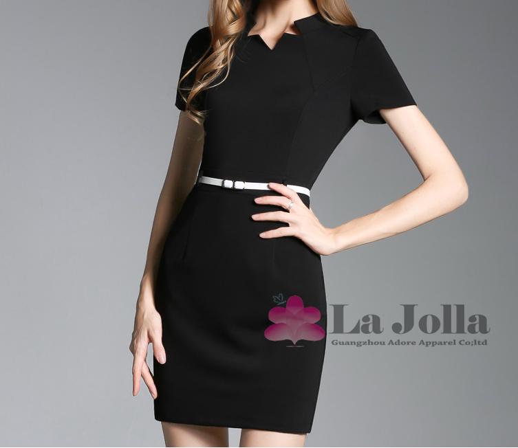 large w plus length dresses