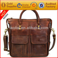 Famous name brand handbags wholesale fashion leather handbags made in china