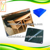 transport tarp waterproof laminated fabric online tarpaulin maker