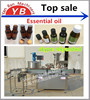10ml 30ml Automatic Essential Oil Filling Machine and capping machine
