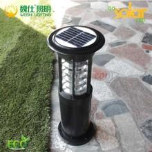 led garden solar light, solar garden led light, solar light garden IP65 Waterproof