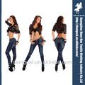 la última de las señoras estilo de sexo jeans skinny jeans skinny jean de la marca
