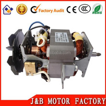 6625 blender motor blender parts for kitchen 176 blender