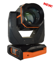 dage Powerful 8+16+24 Facet Prism 15R moving head beam light
