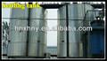 Nueva tecnología de la patente Biodiesel equipo de producción