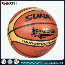 sports equipment 2014 world cup alibaba china championship basketball ring