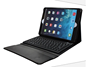 Wholesale 2 in 1 Detachable Protective Cover for iPad Air Keyboard Case