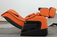New Zero Gravity Beauty Health Massage Chair CM-134