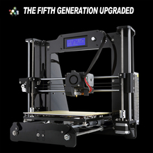 Factory supply 3d printer multicolor,3d printer dropshipping,3d printer china