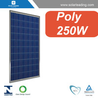 solar panel with integrated battery and best quality solar panel water pump from china