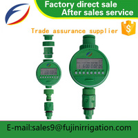 adjustable San Marino electric motor timer with high quality