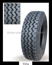 Shopping Online 11R22.5 Truck Retreading Tires