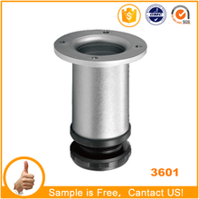 High Quality Alloy Cabinet Leg
