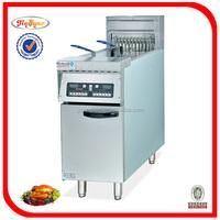turkey fryer/digital fryer/industrial deep fat fryer DF-30