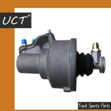 Compressed-air System Truck Clutch booster For Scania P.G.R.T.4series 1513717 1421186 1367453 1469161