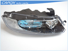 Wholesalecar headlights / headlight restoration for honda ODYSSEY 05 06 07 08