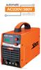arc/mma automatic welding machine mma-250I