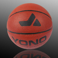 2014 new design and cool factory price basketball ball