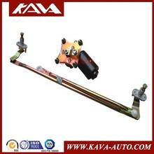 Wiper Motor For Kia Pride Iran 8908160066 KKYO167350