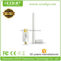 Wholesale distributors 150Mbps Laptop Network Card usb 3.0 wifi adapter EP-MS150NW