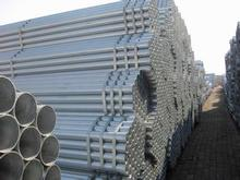 top quality seamless steel pipe made in Cangzhou
