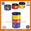 /p-detail/impresos-personalizados-cajas-de-dulces-300004170018.html