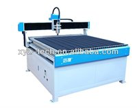 Most popular! digital advertising machine_ XJ1212 advertising cnc router machine 48''x48'' (Brazil agent wanted)