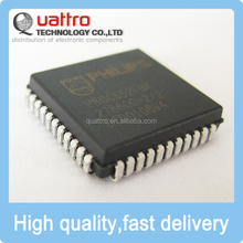 Original microchip integrated circuits P80C652FBA