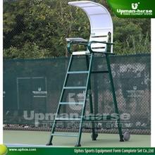 2015 Professional high-quality Tennis umpire chair