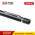 Indução caneta teste 10mw( bob- vfl650- 5)