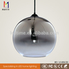 Professional large crystal chandelier for wholesales