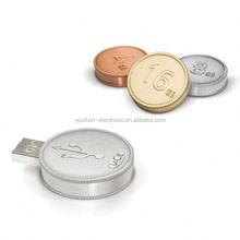 China Supplier Good quality ceramic usb pen drive Wholesale