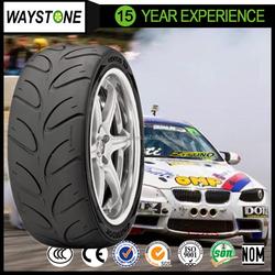 255/35r18 zestino/lakesea slick race tire 215/40/17 drift tires/tyres zestino brand drifting car tires 255/40r17