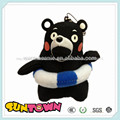 El oso gracioso juguetes para los niños, los juguetes para niños, juguetes de los niños