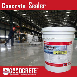 Factory Supply Concrete Densifier for polishing concrete
