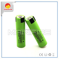 Good performance dynamic 2900mah power tools battery