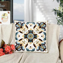 Cushion with character 2015 New Style Cushion